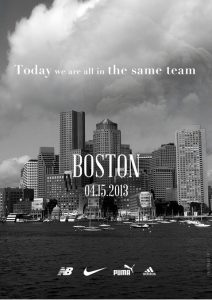 Boston-2013-Never-Forget1-thumb-480x679-149215