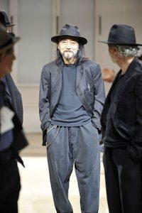 Yohji_Yamamoto