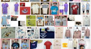 古着 魚 Tシャツ   Google 検索